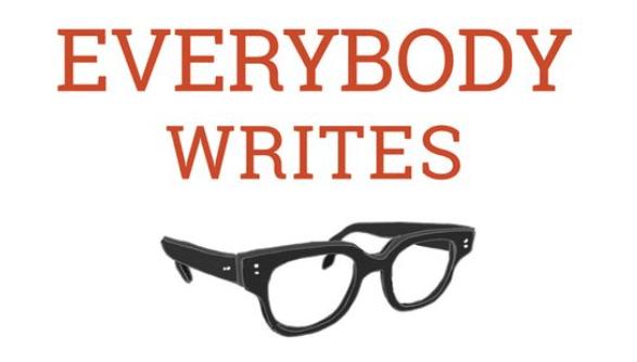 Copywriting: 12 kroków dolepszego pisania wgAnn Handley