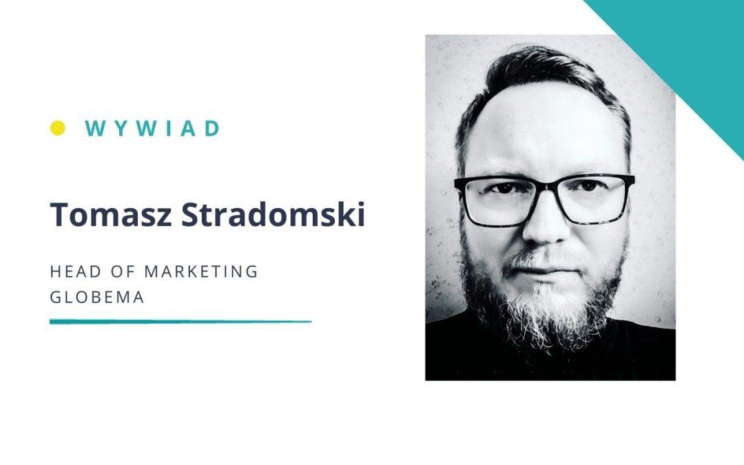 Rekrutacja content managera wIT okiem szefa marketingu